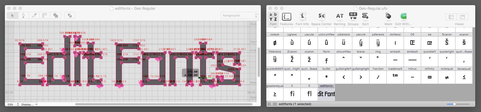 editfonts.glyph